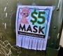 Mask-less in Astoria: Covid Complacency from Coast-to-Coast | Mickey Z.