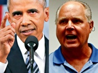 "Limbaugh, Obama, and the ""Monsters"" We Choose to See — Micke ..."