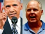 "Limbaugh, Obama, and the ""Monsters"" We Choose to See — Mickey Z."