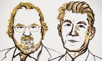 2018 Nobel Medicine Prize awarded for cancer research | Johnson, Pollard, Dickson, Vaish and Ringstrom