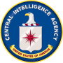 The CIA takeover of the Democratic Party | Patrick Martin