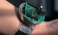 Device harvests energy from low-frequency vibrations | Susan Trolier-McKinstry