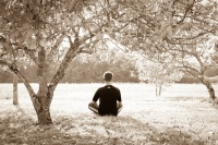 Mindfulness meditation: 10 minutes a day improves cognitive function | Peter Malinowski