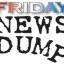NewsDump.tv