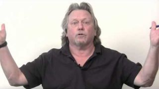Gregory Crawford's Weekly Rant! -- Self-Destructing GOP