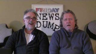 Friday News Dump -- Oct. 26, 2013 -- World News Trust