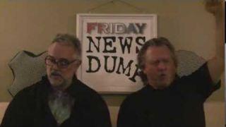 Friday News Dump -- Sept. 27, 2013 -- World News Trust