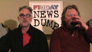 Friday News Dump -- Oct. 18, 2013 -- World News Trust